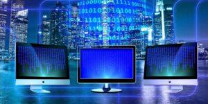 Hyland lleva a las empresas de la mano en su transformación digital en la nube