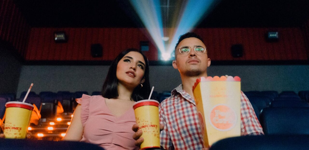 La ley de cinematografía obligará a poner subtítulos a todas las películas | Business Insider Mexico