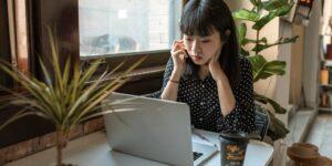 Estas son las 3 primeras personas que debes contratar si estás empezando un negocio, según una experta