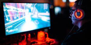 Microsoft quiere comprar la plataforma de comunicación entre gamers Discord —la transacción puede superar los 10,000 mdd