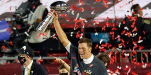 Por qué la NFL dejó de comparar sus ratings de televisión con otros deportes desde hace años
