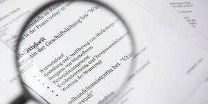 Tus calificaciones ya no serán un requisito para que te contraten en una empresa. LinkedIn explica en qué se fijan ahora los reclutadores
