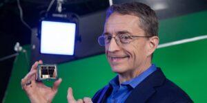 Intel anuncia una inversión de 20,000 mdd para expandir sus capacidades de producción de chips