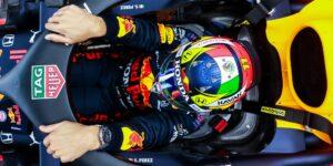 F1 para principiantes: lo que debes saber sobre la máxima categoría del automovilismo
