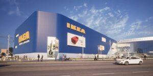 Ikea estrenará su primera tienda en México el 8 de abril —solo se podrá acceder con cita y dará atención a un aforo de 30% de su capacidad