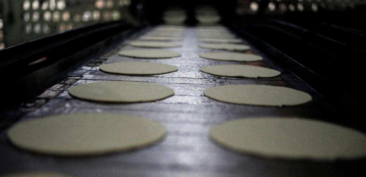 inflación gasolina tortilla | Business Insider México