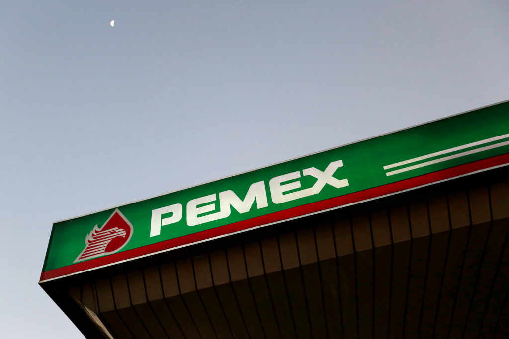 gasolina inegi | Business Insider México