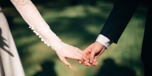 Tus genes predicen cuán satisfactorios serán tus primeros años de matrimonio, sugiere un estudio