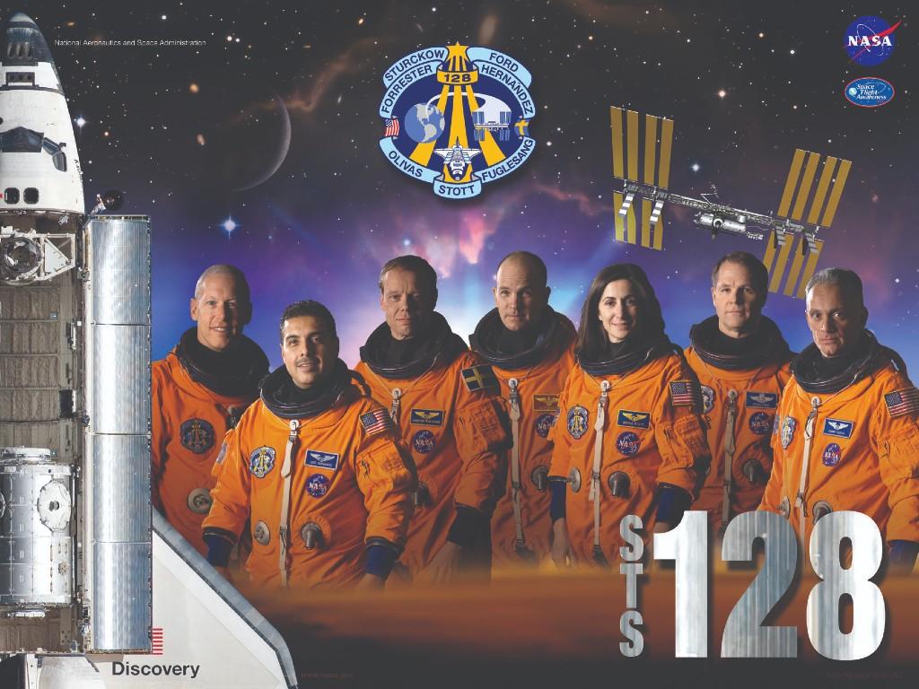 jose hernandez astronauta mexicano | Business Insider México