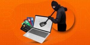 Los fraudes a través de transacciones van contra el punto más débil de la cadena… el usuario