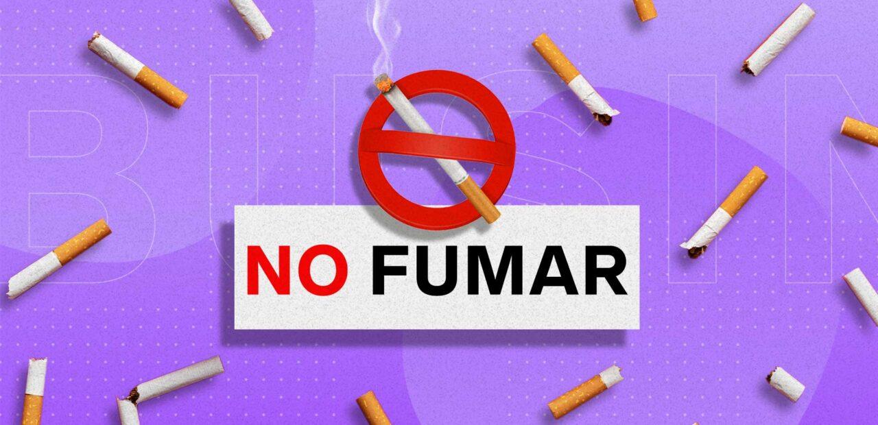 El daño que provoca el tabaco es casi equiparable a sus ingresos