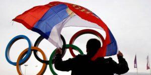 Rusia pide al COI que le permita usar música de Tchaikovsky en lugar de su himno durante los Juegos Olímpicos de Tokio