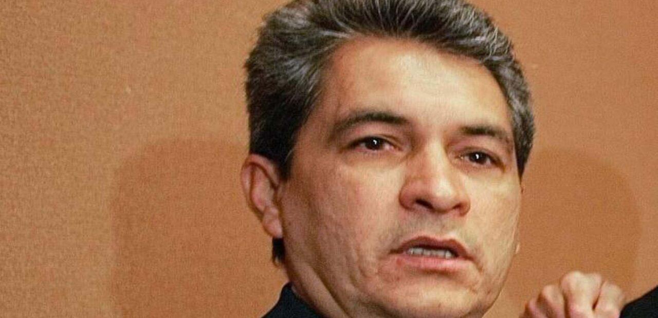 Tomas-Yarrington-tamaulipas |Business Insideer México