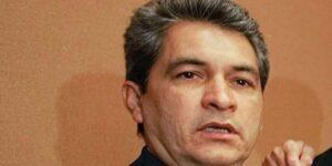 El exgobernador de Tamaulipas, Tomás Yarrington, se declara culpable en Estados Unidos
