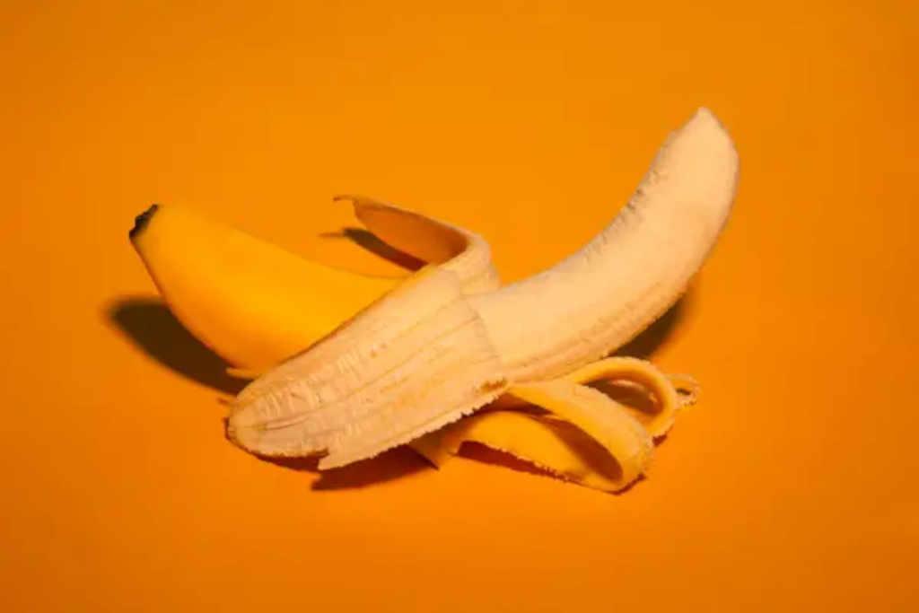 banana sexo | Business Insider México