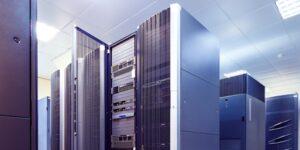 Los servicios de coubicación ayudan a las empresas a respaldar su información y mantener sus procesos cuando hay cortes de energía