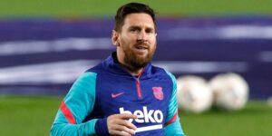 El FC Barcelona quiere tomar medidas contra los TikTokers que acosan a sus jugadores para ganar vistas