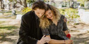 Nueva Zelanda aprueba licencia pagada para parejas después de tener un aborto espontáneo