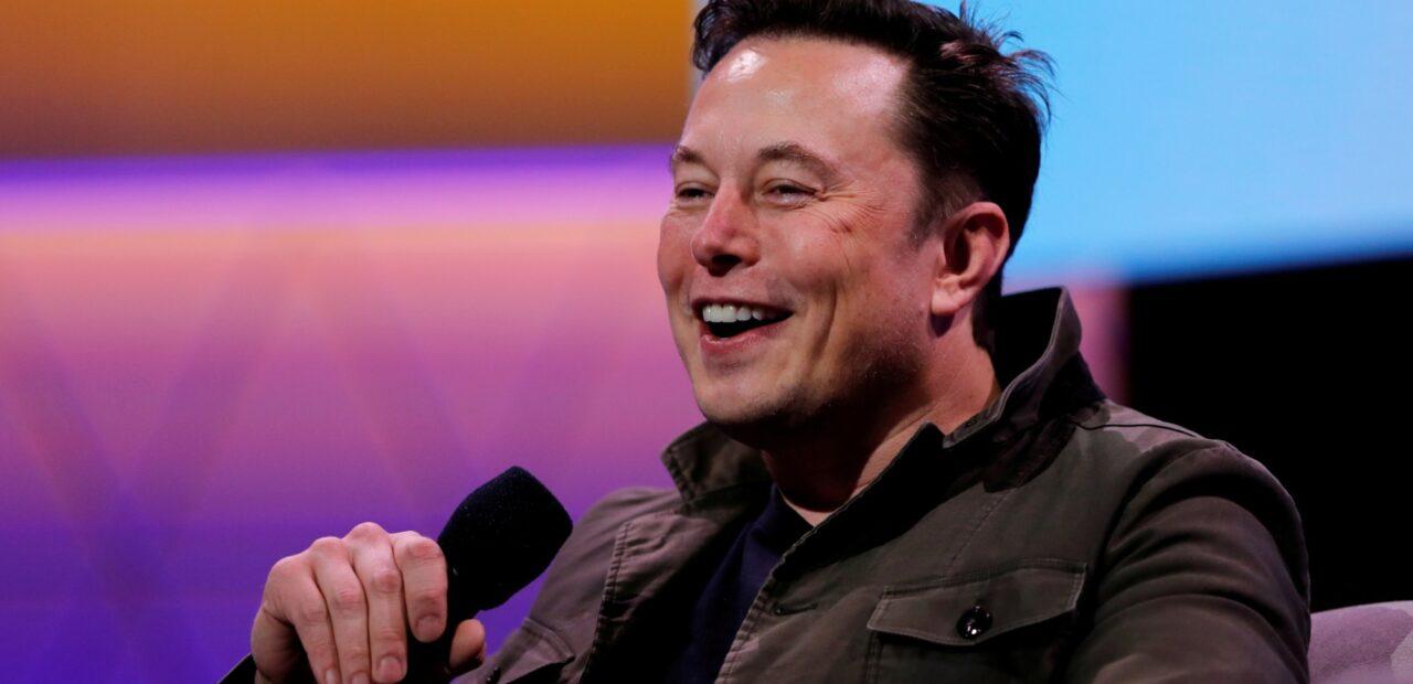 Elon Musk seguirá disparando acciones pero no de empresas públicas