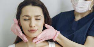 Cuáles son los síntomas de los trastornos de la tiroides y por qué es posible que no sepa que tiene uno