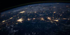 """Científicos europeos construyen un """"gemelo digital"""" de la Tierra para pronosticar eventos provocados por el cambio climático"""