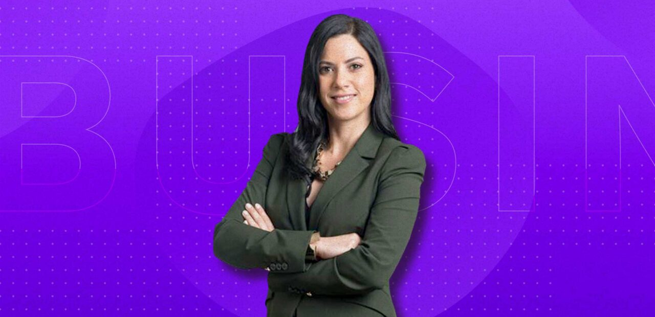 mujeres_emprendedoras |Business Insider México