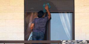 Trato justo y seguridad social para las trabajadoras del hogar es lo que busca BAMBA, la fintech mexicana con enfoque social