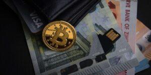 Visa lanza programa piloto para aceptar la criptomoneda USD Coin para liquidar transacciones