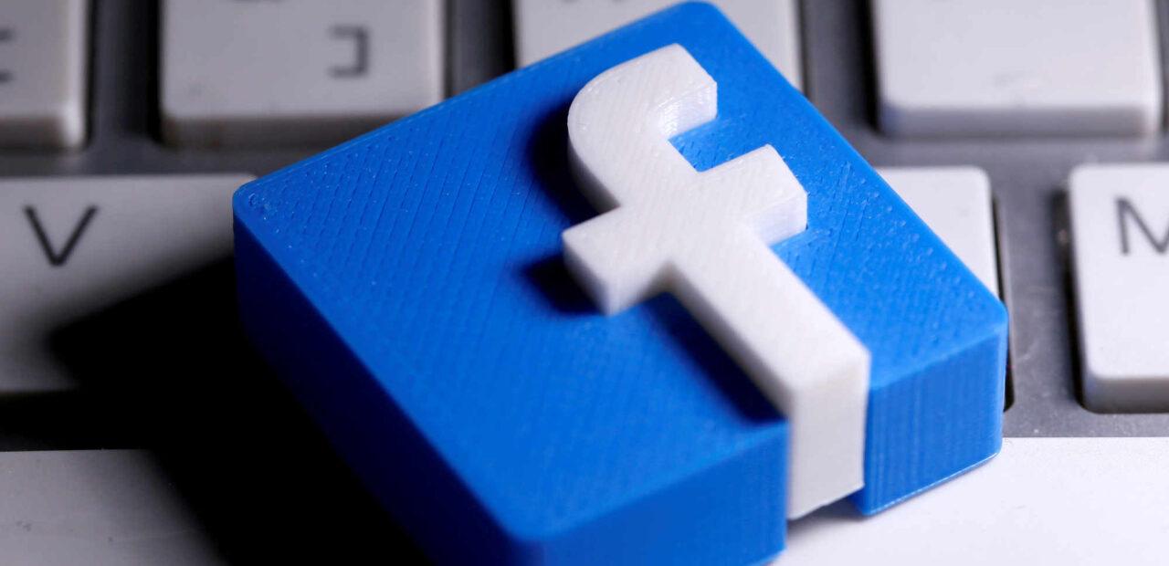 Facebook monopolio | Business Insider México