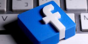 Facebook impondría un monopolio en imágenes GIF ahora que compró Giphy, acusan reguladores en el Reino Unido