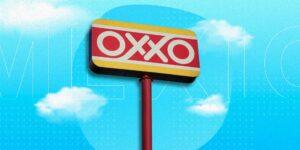 Oxxo quiere saber todo de ti para mandarte publicidad a través de su nuevo programa de lealtad