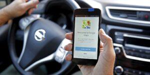 Google Maps guiará a los conductores por rutas «ecoamigables» a partir de este año
