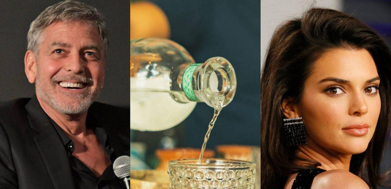 tequila celebridades   Business Insider Mexico