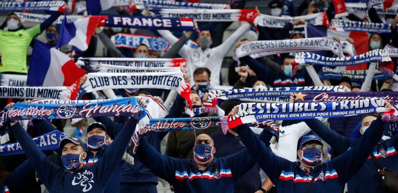 UEFA Eurocopa | Business Insider Mexico