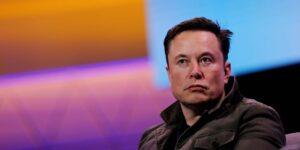 Un administrador de fondos que supervisa 3,200 millones revela por qué no invierte en Tesla y cómo Elon Musk lo ha disuadido de hacerlo