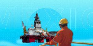 La reforma de hidrocarburos de AMLO ¿un paso a la apropiación indefinida de negocios petrolíferos privados?