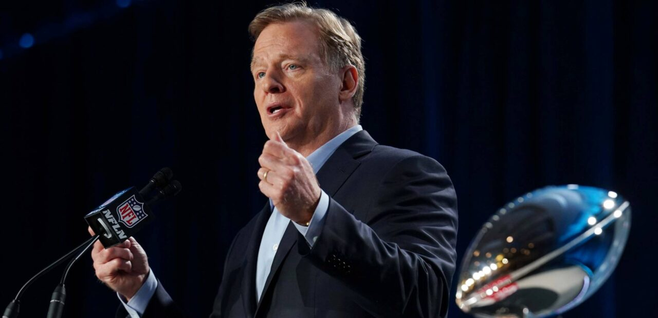 NFL juegos   Business Insider Mexico