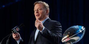 La NFL aprueba una temporada de 17 juegos para todos los equipos