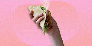 BI México te recomienda sus mejores puestos de tacos para celebrar el Día del Taco