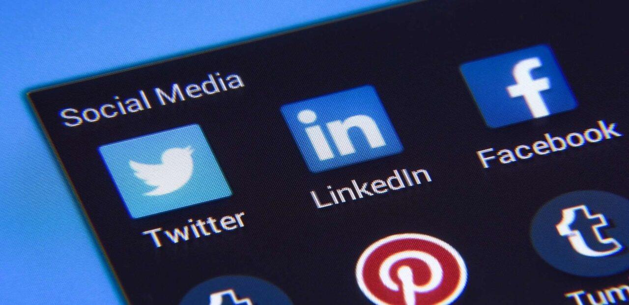 LinkedIn lanzará su propia herramienta de audio al estilo Clubhouse | Business Insider Mexico
