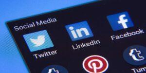 LinkedIn también competirá con Clubhouse: la compañía desarrolla una herramienta de audio en su aplicación