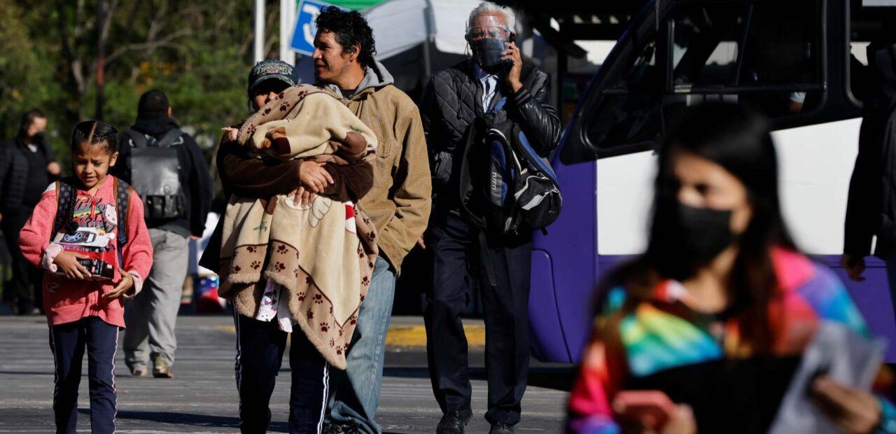 equidad_género |Business Insider México