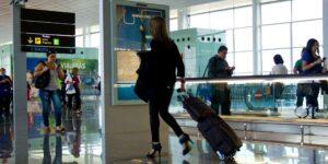 La Asociación Internacional de Transporte Aéreo lanzará un pasaporte digital para verificar la vacunación contra Covid-19 de los viajantes