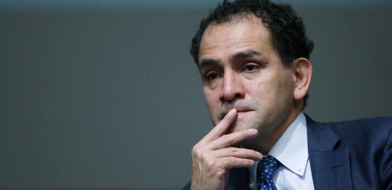 economía crecerá un 5.3% según Secretaría de Hacienda   Business Insider Mexico