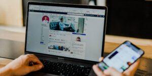 Facebook permitirá a usuarios personalizar contenidos y restringir comentarios en publicaciones