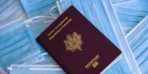 Esto es lo que debes saber sobre el seguro de viaje ahora cubre pandemias y epidemias