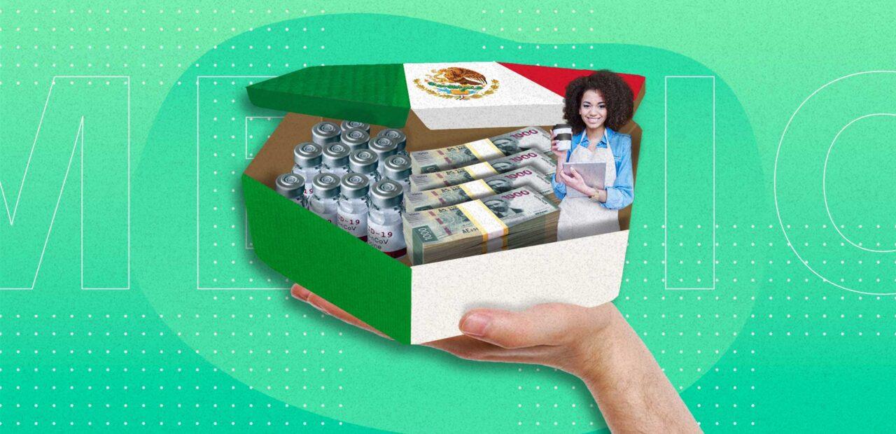 economía de México | Business Insider Mexico