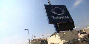 Televisa anuncia cambios en su equipo directivo —Salvi Foch deja la empresa tras más de 20 años de trabajo en las áreas de Finanzas y Cable