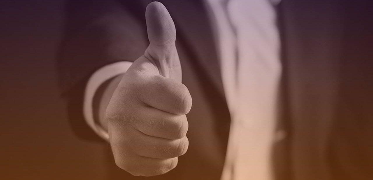 liderazgo positivo | Business Insider México