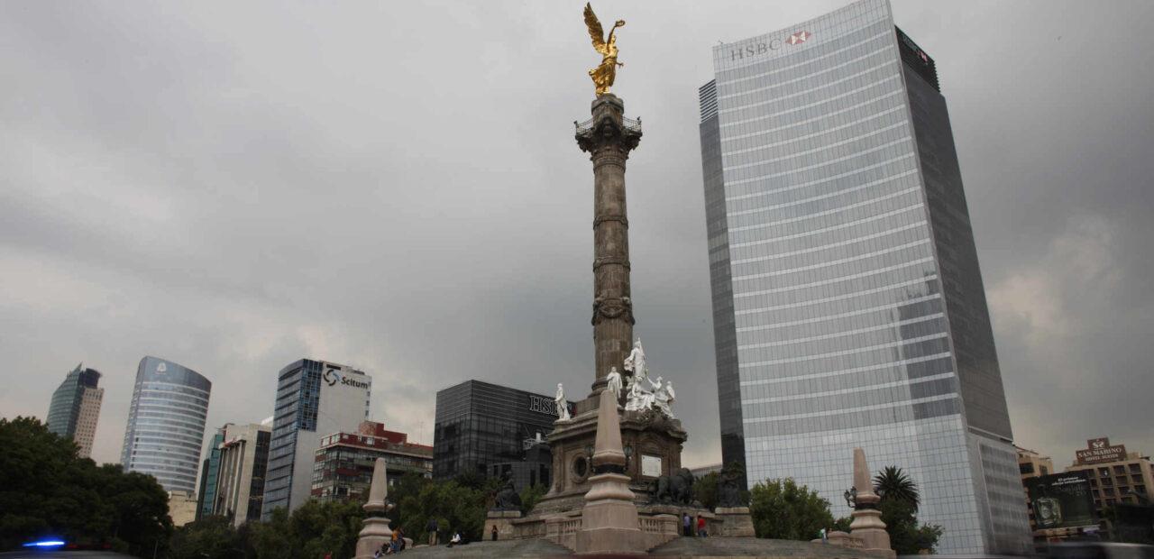sistema financiero | Business Insider México